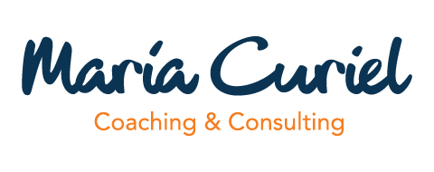Maria Curiel Coaching & Consulting